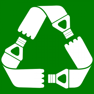 recycle-309972_960_720